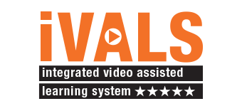 iVALS – Integrated Video Assisted Learning System